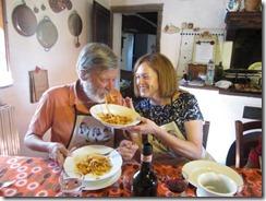Chianti-cooking class-J feeding T.g