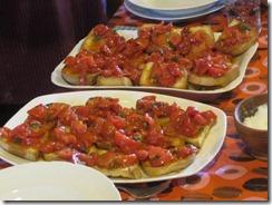Chianti-cooking class-bruschetta (2)