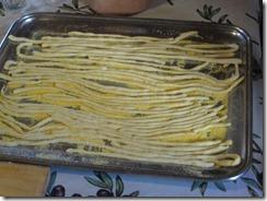 Chianti-cooking class - picci (2)