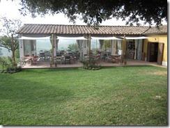 Montelpul-Avinonesi-restaurant