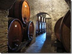 Montelpul-Contucci Barrels