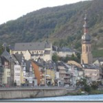 Cochem-from river-g (2)