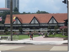 colonial building 05