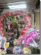 flower market 04