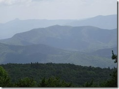 Blue Ridge2-ridges-g