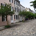 Charleston-cobble street-homes-g