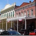Sacramento-Old Town-g (3)