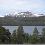 Tahoe-lake-mtns