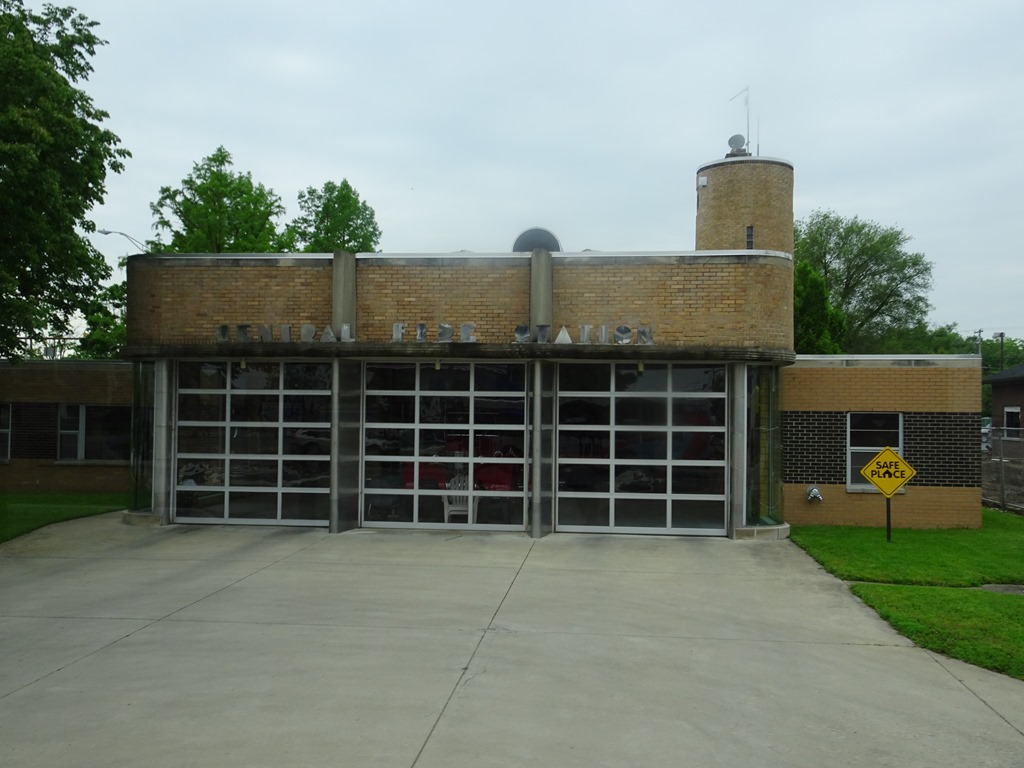 columbus indiana an unexpected architectural mecca active boomer