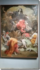 Barocci - The Assumption of the Virgin.03