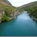 Kawara Gorge 02