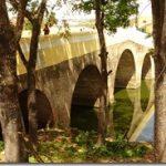 sancti spiritus bridge 01