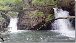 Twin Falls 04