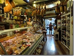 Antica Salumeria Store_small
