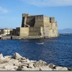 Castle dell