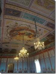Palazzo Nicolaci ballroom 01