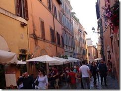 Trastevere area streets 01_small