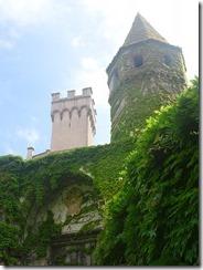 Villa Cimbrone 02