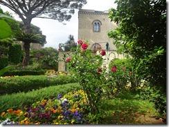 Villa Cimbrone 13