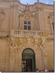cathedral museun