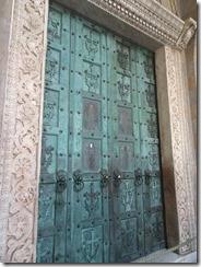 duoma doors