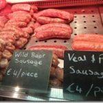 meat restaurant -3