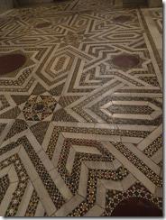 norman floors