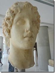 Acropolis Museum -Everyday Lfie 09
