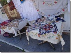 Anogeia textiles 03