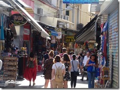 Athens Flea market 02