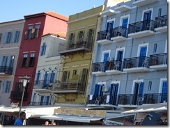 Chania Old Town 07 (2)