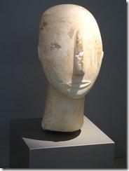 Cycladic Art 01