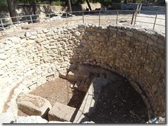 Knossos Rings