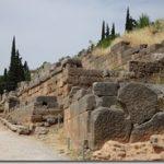 Roman Agora 02