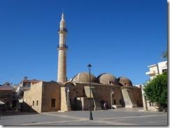 Tethymno Nerantzes Mosque 01