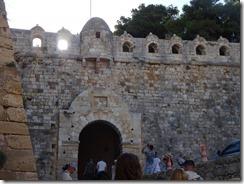Tethymno fort 02