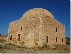 Tethymno fort 03 (2)