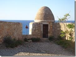 Tethymno fort 09