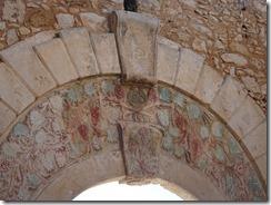 Tethymno gate 02