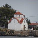 gytheio church