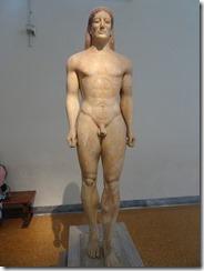 statue of kore 05