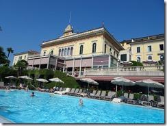 Bellagop Grand Hotel Villa Serbeloni 01