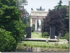 Milan Sempione Park 01