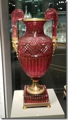 18th century vase