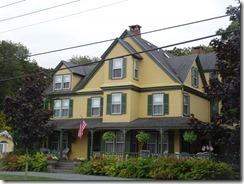 Bar Harbor homes 10