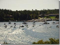 Northeast-Harbor-01_thumb