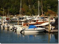 Northeast-Harbor-02_thumb