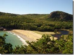 Sand Beach 03