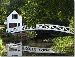 Somesville-arched-bridge_thumb