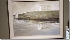 Wyeth 02